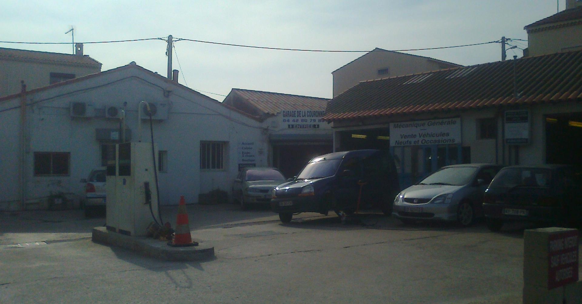 Photo1396 1
